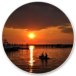Your New Jersey Shore real estate connection - Berkshire